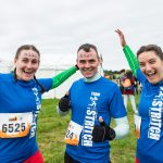 Thinking Outside of the Box – 5 Top Tough Mudder Fundraising Ideas
