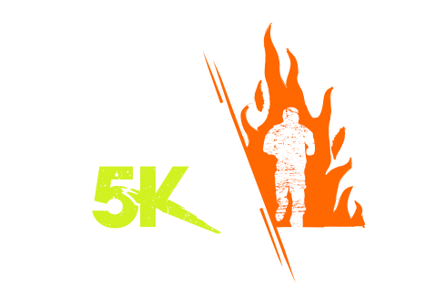 Tough Mudder 5K Training Plan