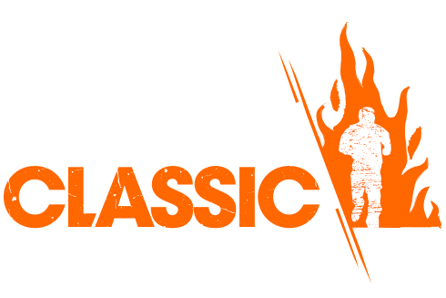 Tough Mudder - Classic Training Plan