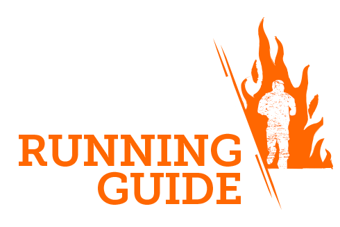 Tough Mudder Classic - Running Guide