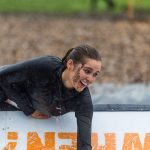 Here Come The Girls to Tough Mudder Ireland