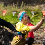 What is Tough Mudder Ireland?
